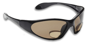 Polar View Bifocal Sunglasses from W. W. Doak