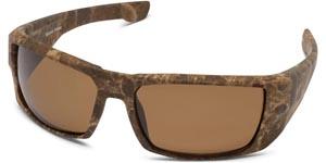 Bayou Sunglasses from W. W. Doak
