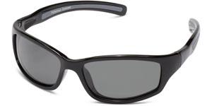 Bluegill Kids Sunglasses from W. W. Doak