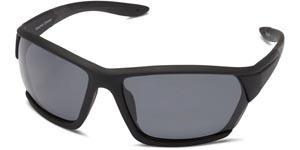 Breeze Sunglasses from W. W. Doak