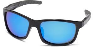 Buoy Sunglasses from W. W. Doak