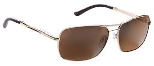 Chinook Sunglasses from W. W. Doak