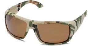 Everglade Sunglasses from W. W. Doak