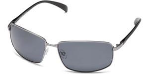 Harbor Sunglasses from W. W. Doak