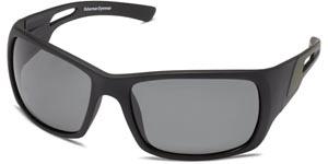 Hazard Sunglasses from W. W. Doak