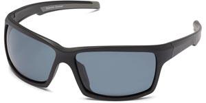 Marsh Sunglasses from W. W. Doak