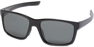 Pargo Sunglasses from W. W. Doak