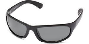 Permit Sunglasses from W. W. Doak