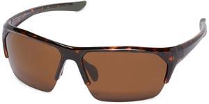 Ranger Sunglasses from W. W. Doak