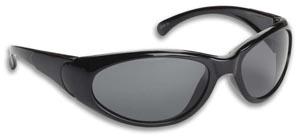 Reef Sunglasses from W. W. Doak