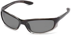 Riptide Sunglasses from W. W. Doak