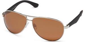Siesta Sunglasses from W. W. Doak