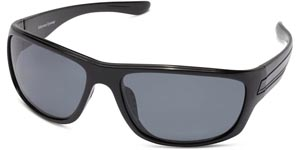 Striper Sunglasses from W. W. Doak