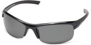 Tern Sunglasses from W. W. Doak