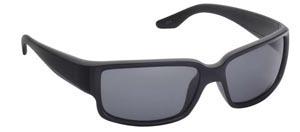 Upstream Sunglasses from W. W. Doak