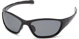 Wave Sunglasses from W. W. Doak
