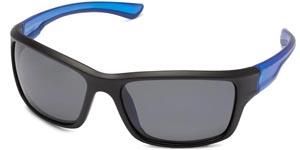 Waypoint Sunglasses from W. W. Doak