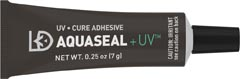 Aquaseal UV from W. W. Doak