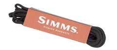 Simms Replacement Laces from W. W. Doak