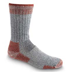 Simms Wading Socks from W. W. Doak