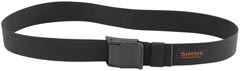 Simms Cam Wading Belt from W. W. Doak