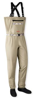 Redington Women&#039;s<br>Chena River Waders from W. W. Doak