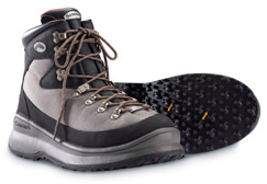 Simms G4 Wading Boot<br>Streamtread - 2012 Style from W. W. Doak