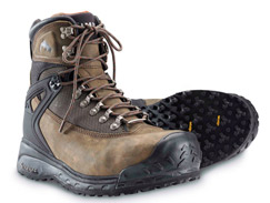 Simms Guide Boot<br>Streamtread<br><em>2013 Model</em> from W. W. Doak