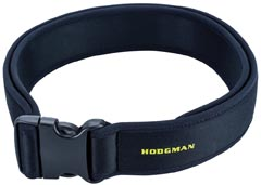 Hodgman Neoprene Wading Belt from W. W. Doak