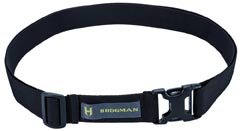 Hodgman Web Wading Belt from W. W. Doak