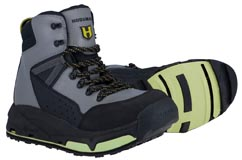 Hodgman H5 Wading Boot<br><em>(With 2 Sets of H-Lock Soles<br>WadeTech Rubber and Felt)</em> from W. W. Doak