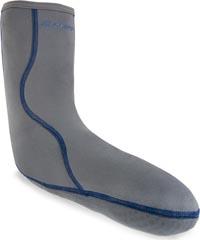 Korkers I-Drain Neoprene Wading Sock from W. W. Doak