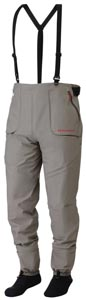 Redington Sonic Pro<br>Pant Waders<br><em>2013 Model</em> from W. W. Doak
