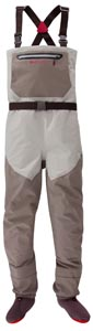 Redington Sonic-Pro Waders from W. W. Doak
