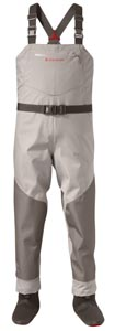 Redington Women&#039;s<br>Willow River Waders from W. W. Doak