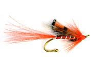 Ally's Shrimp Brooch from W. W. Doak