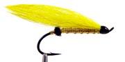 Golden Eagle from W. W. Doak