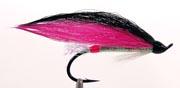 Pinkus from W. W. Doak